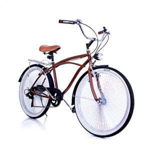 Deimos-chocolate-bicicletas